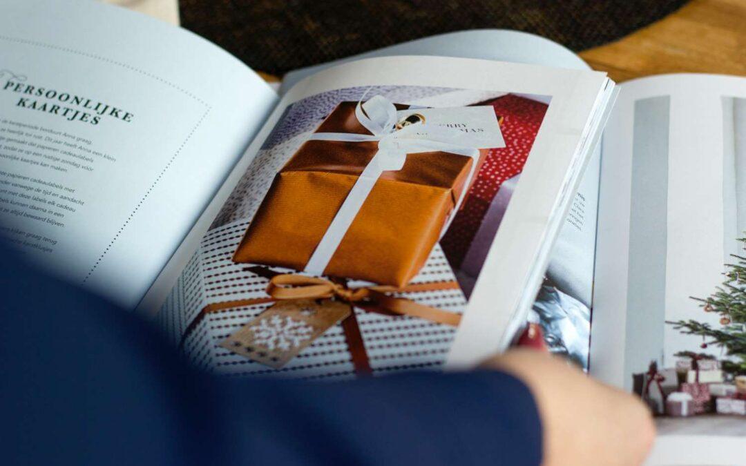 Catalogo cartaceo vs catalogo online: qual è meglio?