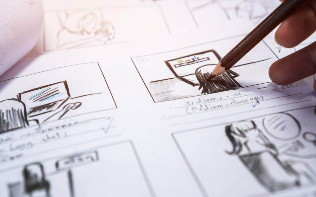 Il futuro del catalogo aziendale a stampa si chiama storytelling (e vi spieghiamo perché)