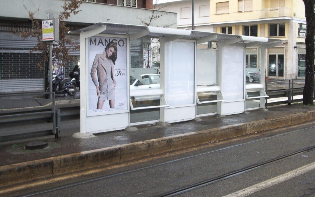 Manifesti pubblicitari per la stampa online, una vetrina per il tuo brand