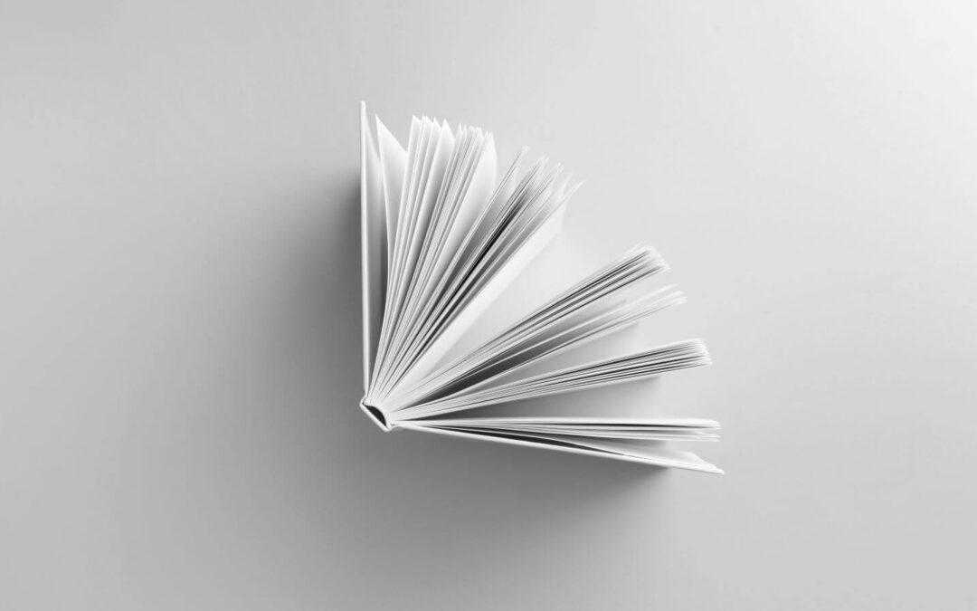 Brossura filo refe ed universo editoria